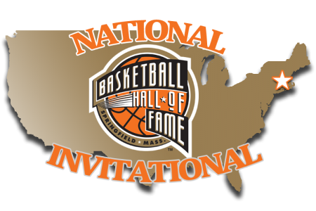 National Invit'l 2014 Packet Division III