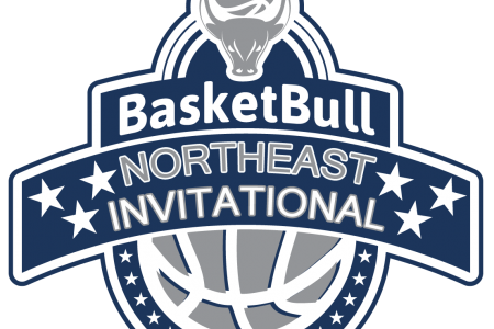 Northeast Live Invitational Division II Packet