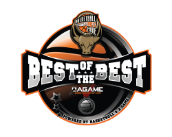 Northeast Best of the Best 2019