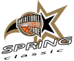 Hall of Fame Spring Classic 2019