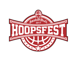 2018 BasketBull Hoops Fest - Session II