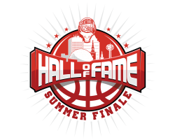 Hall of Fame Summer Finale Session II 2018