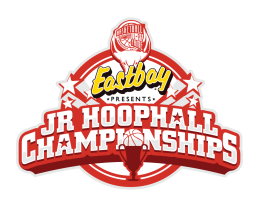 Eastbay Presents Jr. HoopHall Championships Springfield- 2020