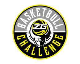 BasketBull - ZG Challenge - Summer Opener