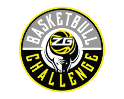 BasketBull - ZG Challenge - Summer Series II