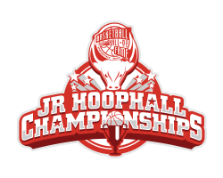 Eastbay Presents Junior Hoophall Classic - Springfield